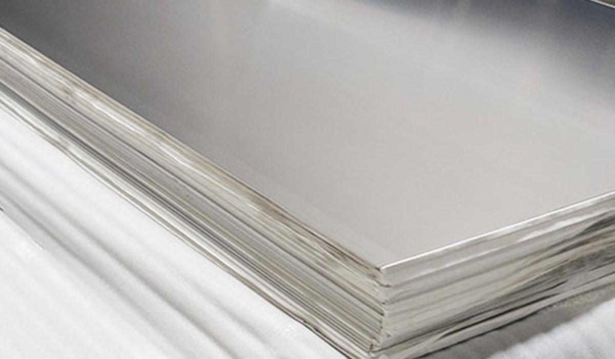 Aluminium 6061 Sheets Plates, Alloy 6061 Chequered Sheets, Aluminium