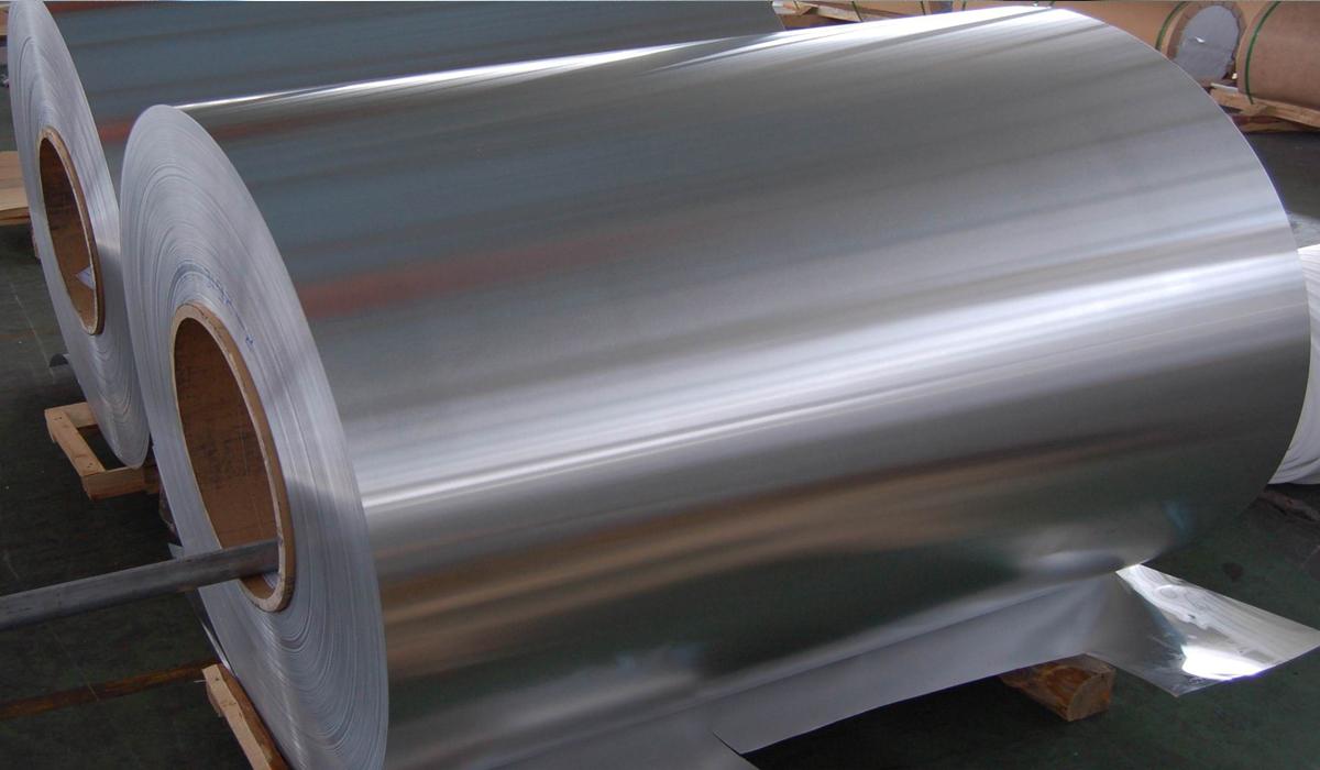 Aluminium Alloy 1100 Sheets, Aluminium Alloy UNS A91100 Plates