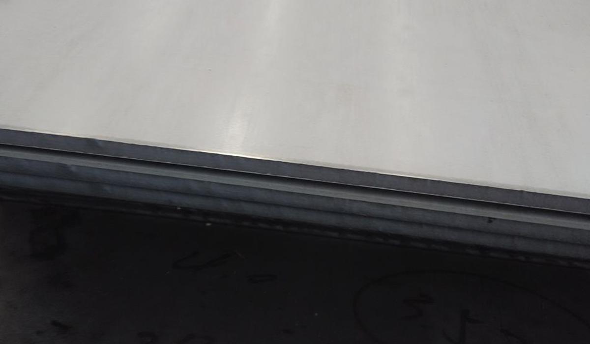 Duplex Steel UNS S32205 Sheets & Plates, Duplex Steel S32205