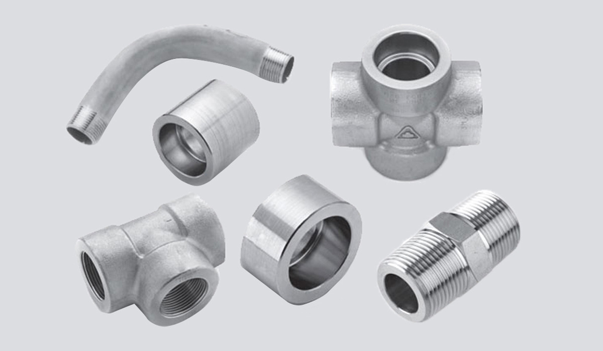 Inconel 718 pipe fittings, Inconel 718 Short Stubend, 718
