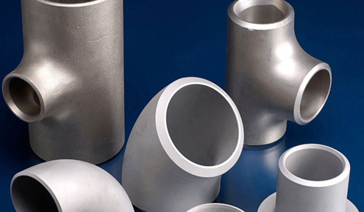 Monel alloy 400 pipe fitting, Monel 400 elbow, Alloy 400