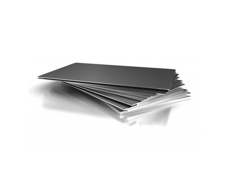 Titanium Grade 5 Sheet, Ti  Alloy Gr 5 Filler Wire, Titanium Grade 5